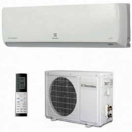 Кондиционеры и сплит-системы Electrolux Orlando Super DC-Inverter